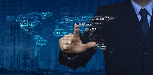 internacionalizacija_poslovanja