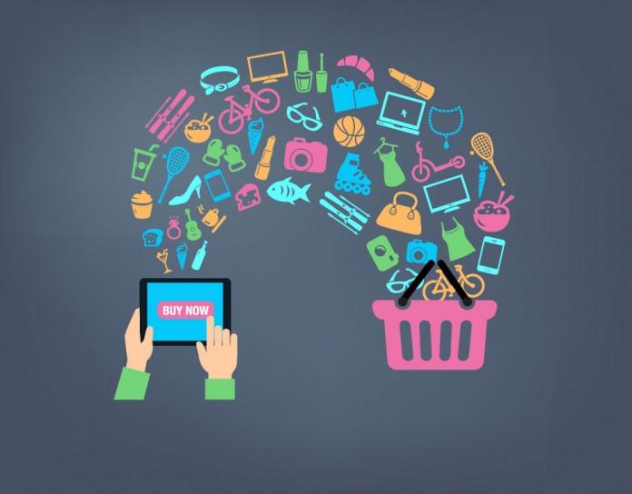 sMind-sto-kupuju-online-kupci-kod-konkurencije
