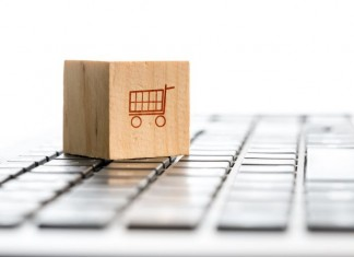 Znate li koliko konkurenata u vasem sektoru vec prodaje na internetu