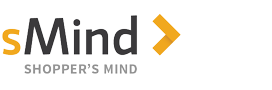 sMind > Shopper\'s Mind