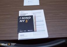 00-sMind---conference-details