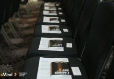 01-sMind---conference-details