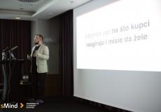 Predavac-05-Ivan-Brezak-Brkan-a