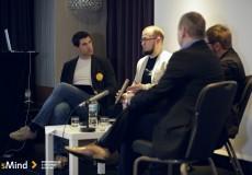 Predavac-10-Panel-Vladovic---Dujic---Brezak-Brkan---Majsan-b