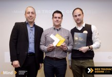 Pobjednik-WTG2016-ekupi-s-Darko-Dujic-Igor-Martinovic-696x464