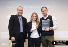 Winner---category-Kucni-ljubimci---Zooplus