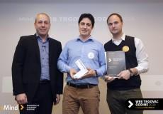 Winner---category-Osiguranja---Allianz