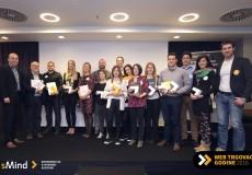 Pobjednici-wtg2016-svi-s-sMind-predstavnicima