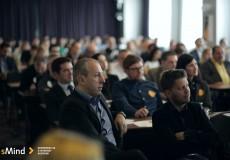 sMind---conference-details-02