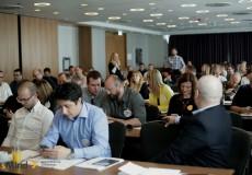 sMind---conference-details-03