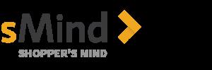 sMind-shoppers-mind-logo-big_1