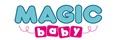 magicbaby