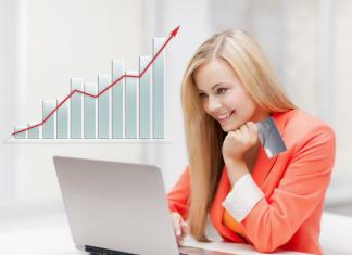 rast učestalosti online kupovine