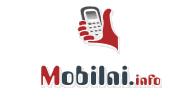 mobilni.info
