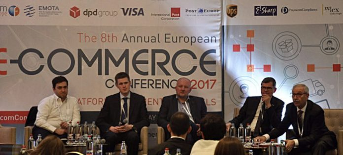 ecommerce-conference