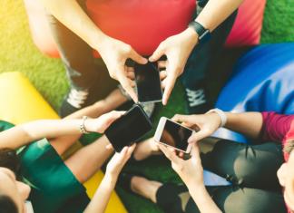 istrazivanje mobilni uredaji