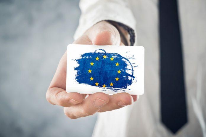 Rast ecommerce EU