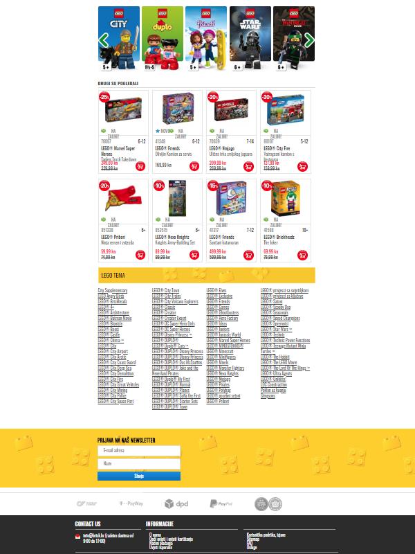 brick-homepage
