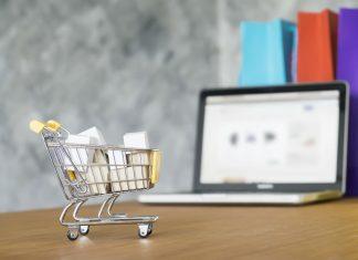 online kupovina u HR