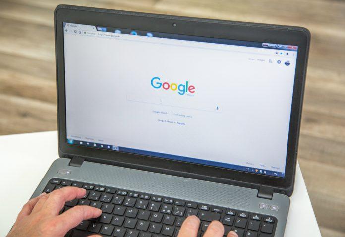 google_prilagodba