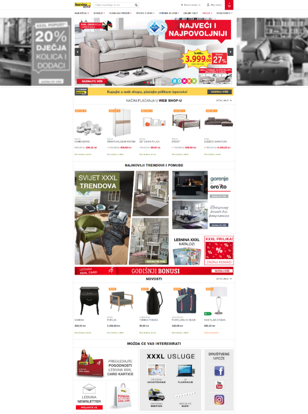 lesnina-homepage