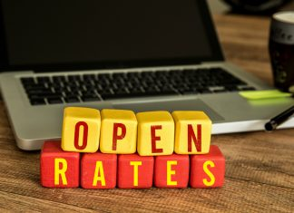 open_rate