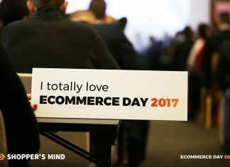 love-ecommerce