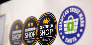 certified-shop