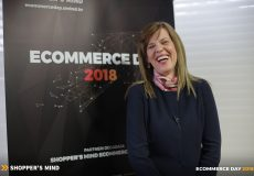 Ecommerce Day 2018