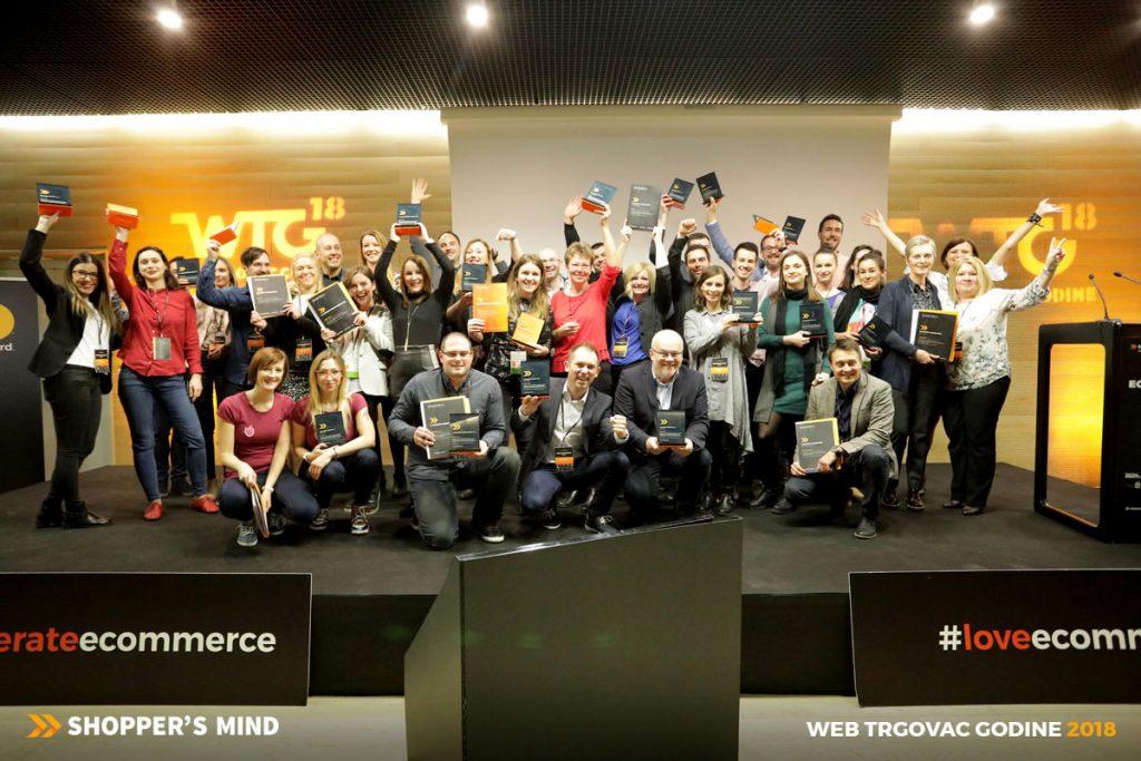 WTG2018 Winners 01