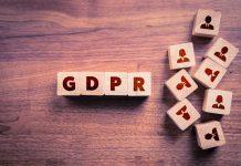 GDPR 5 pitanja