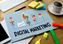 digitalni-marketing