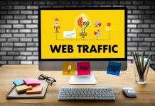 povecanje-prometa-na-web-stranici