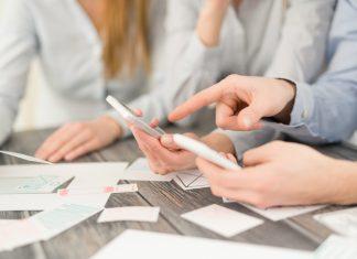 mobilni korisnici